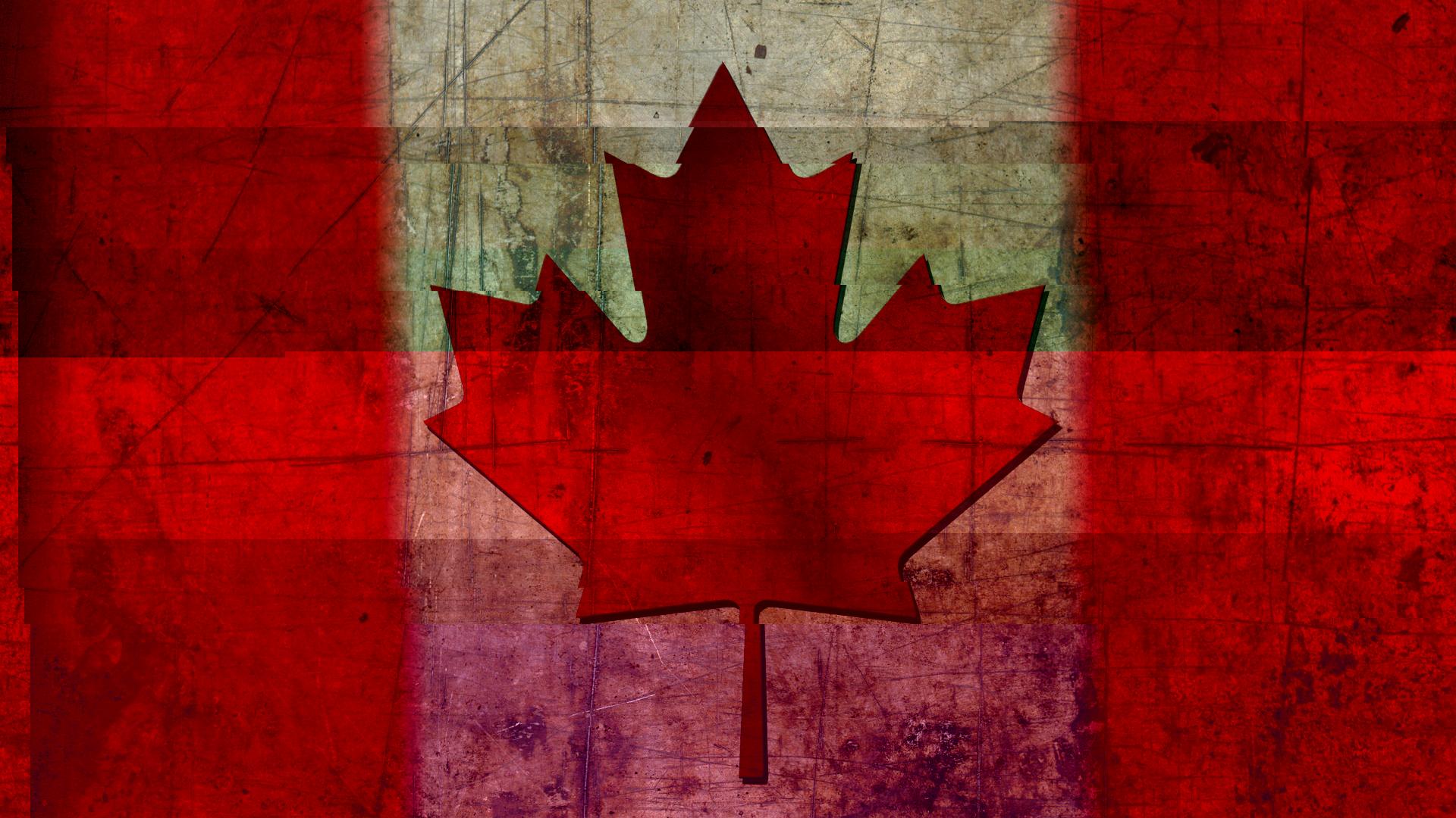 加拿大研究生留学的四点要求 你达标了吗