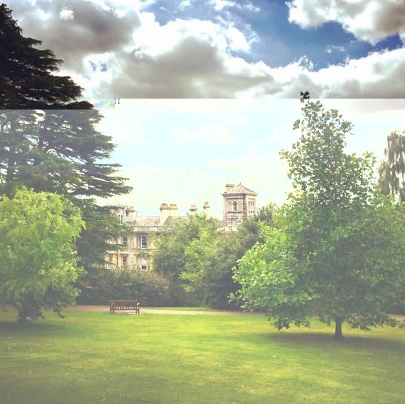 全英前十的Exeter大学offer&7500英镑奖学金等你拿|上海