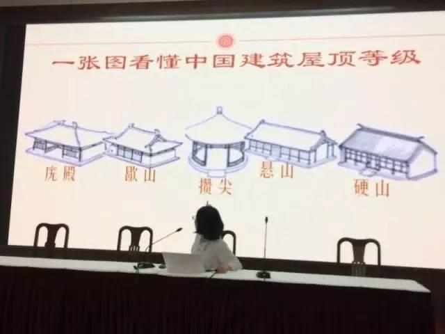 上海中学国际部中文讲座精彩纷呈