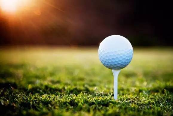 中加枫华国际学校高尔夫课程