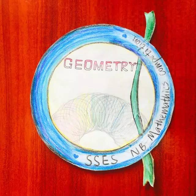 尚德实验学校国际部数学能力挑战赛