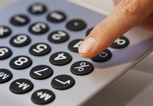 美国会计专业的优势及学校推荐全解析