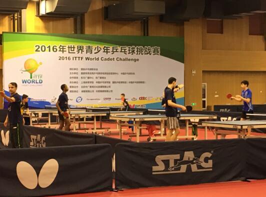 上海市欧美同学会留美分会首次开展民间外交活动