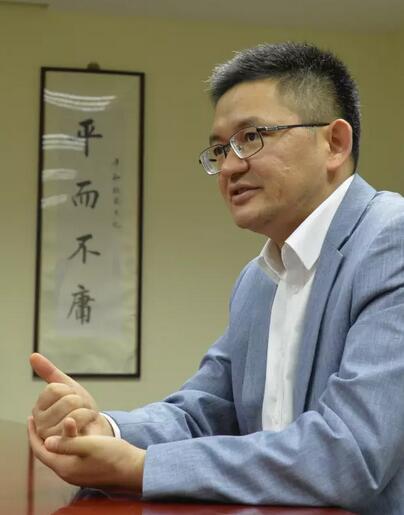 上海平和双语学校校长透露:国际学校教育孩子什么