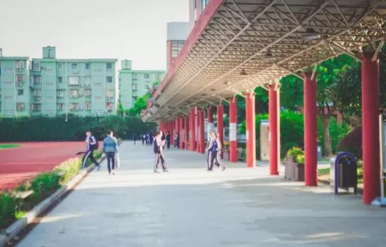 """上海交大附中""""思源国际班""""牛在哪里?"""