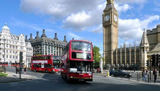 从明星留学看2017年英国留学最新趋势