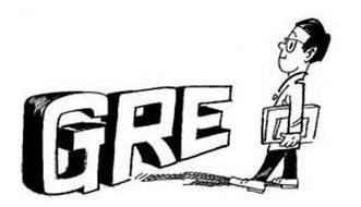 干货:12月4日GRE考前备战攻略汇总