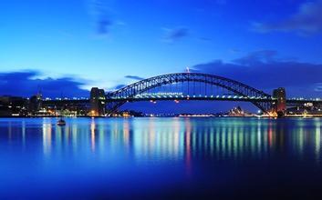 澳洲短期留学项目火了