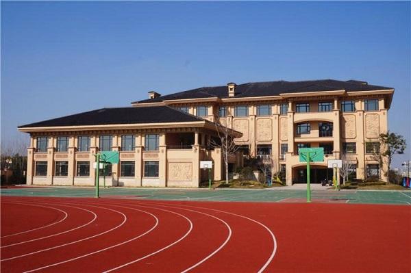 上海星河湾双语学校校监揭秘:国际教育的火爆现状背后