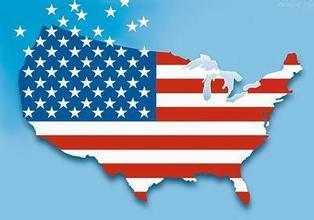 留学选择那么多 独宠美国为哪般?