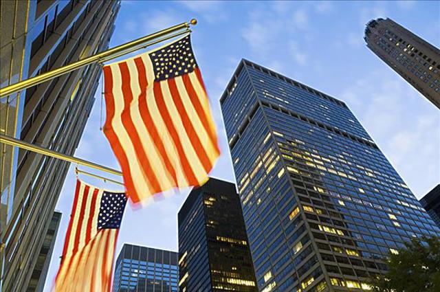 初来美国留学生应该注意的四点
