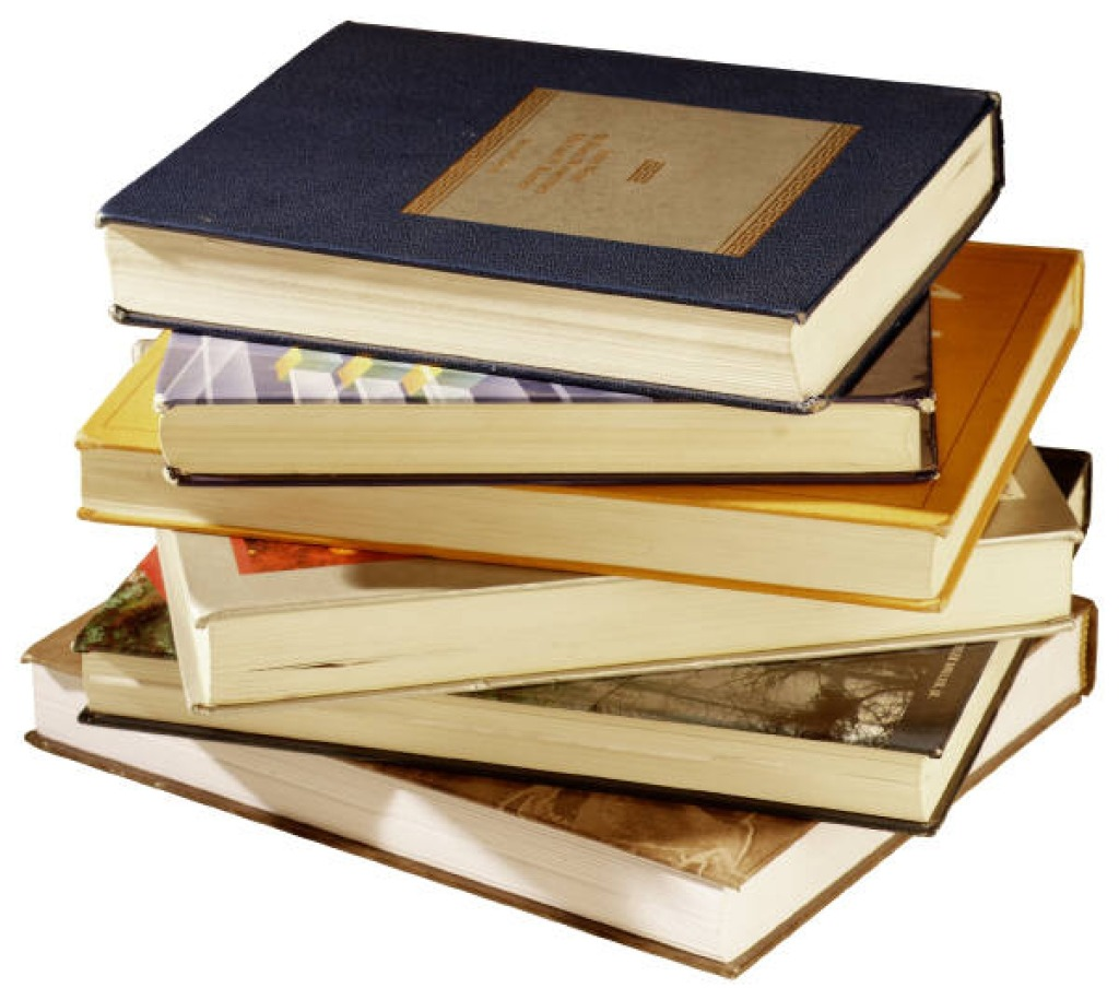 英国留学体悟:学位是读出来的!