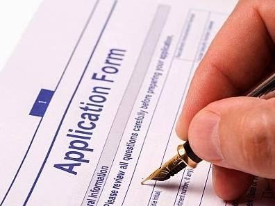 研究生留学申请:个人陈述技巧
