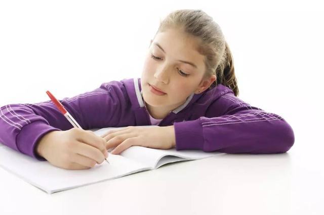 99%的留学生都不知道写一份漂亮的英文简历