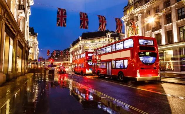英国留学哪些优势院校的理工科最好呢?
