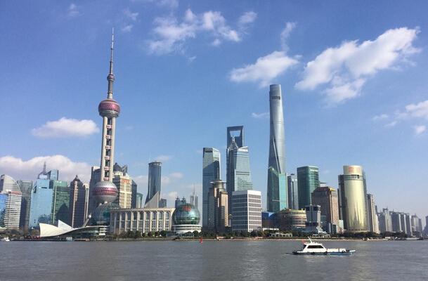 上海国际学校该怎么选?