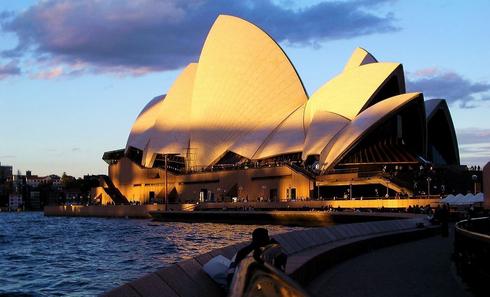 文科生留学澳大利亚 如何选专业?