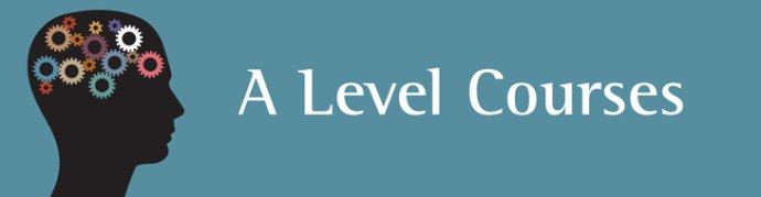 """私立学校A-level成绩下降 学术成就仍是""""当务之急"""""""