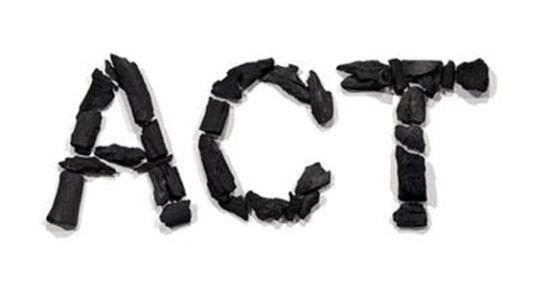 ACT国际考试中心公布:将于2017年秋实行机考