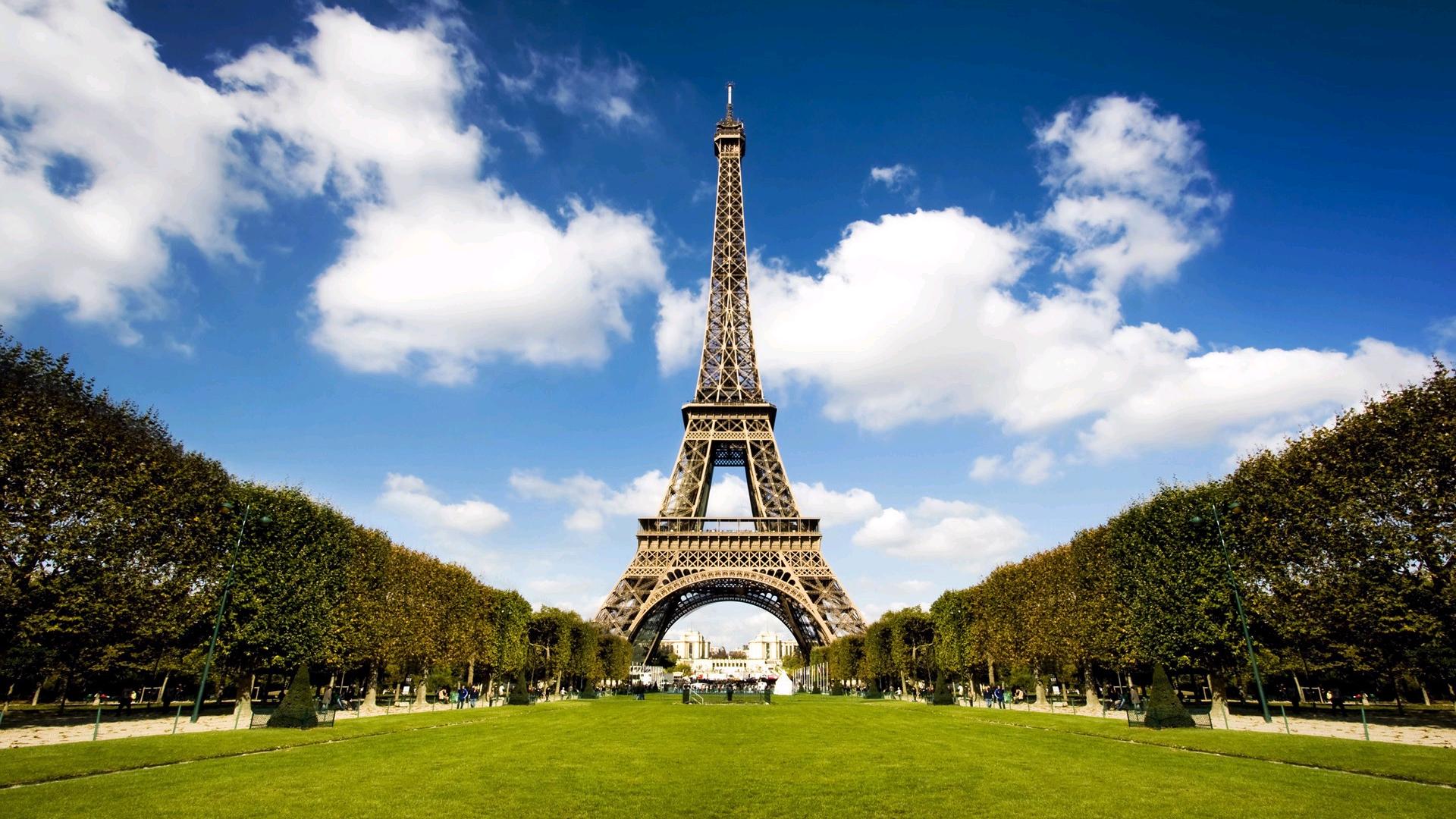 法国有7种本科院校 看看你最适合哪一种