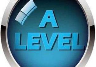 2016年A-Level考试报名流程