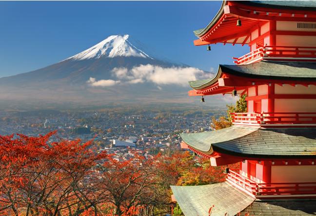 日本留学期间发生紧急情况的应对小常识