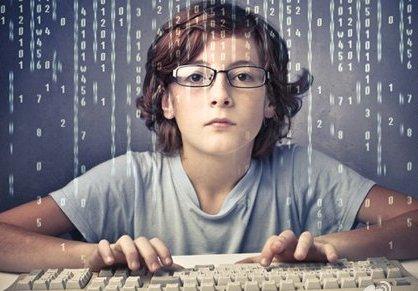 美国留学计算机专业申请解读 就业方向你还满意吗?