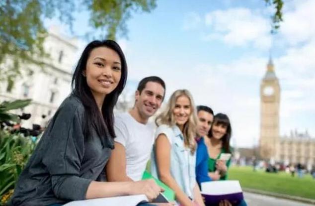 诺丁汉大学公布2017年入学要求 高中毕业生可申请预科