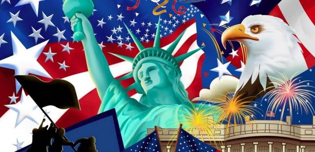 艺术体育特长生福利放送 美国留学拥有获签优势