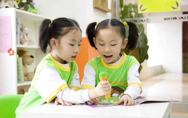 国际学校学生超有钱 近四成家庭年收入在50万元以上