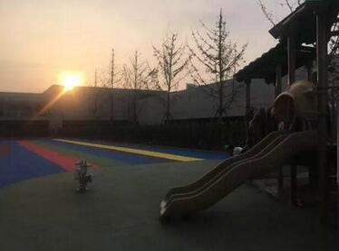 2016年12月18日上海部分国际学校开放日信息一览