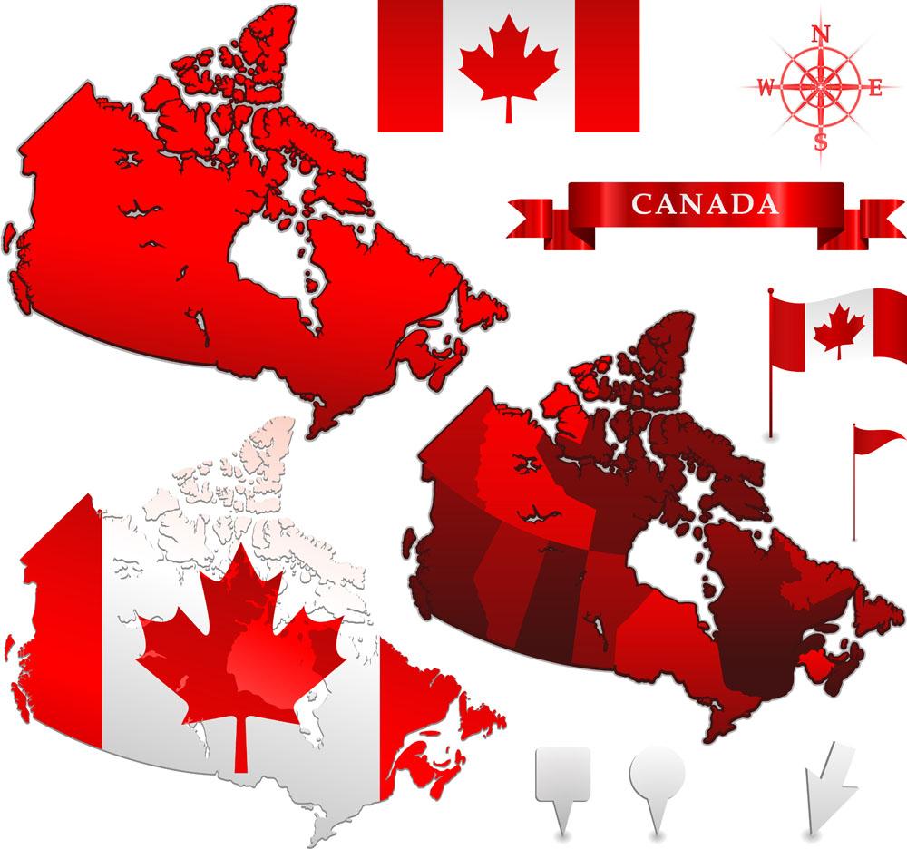 加拿大留学签证新变化 影响知不知?