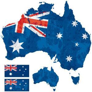 """澳洲""""八大名校""""中, 这些学校认可高考成绩"""