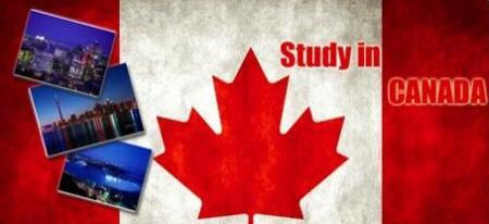 留学加拿大选择大城市还是小城市更占优势