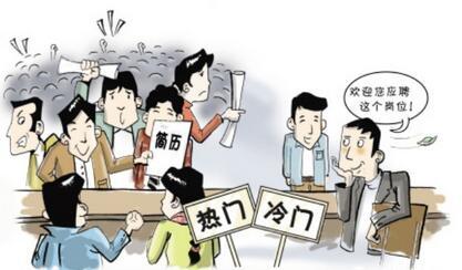 日本热门专业盘点 适合来读研