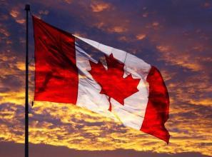 加拿大硕士留学面试3个步骤 你知道吗?