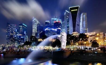 新加坡本科:进入世界名校的跳板