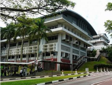 新加坡商科研究生专业院校推荐 申请条件这边看