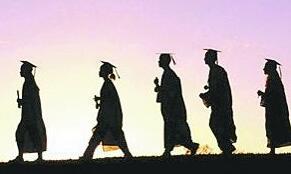 回国后如何进行国外学历认证