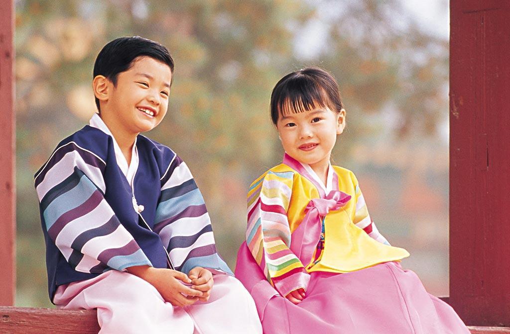 韩国留学住房资讯