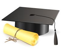 认证的学历更具说服力 五大因素或影响认证