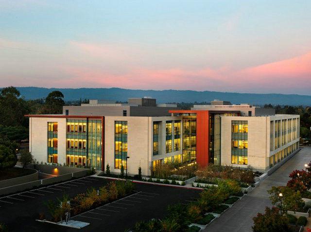 福布斯最新公布全美最佳大学排名