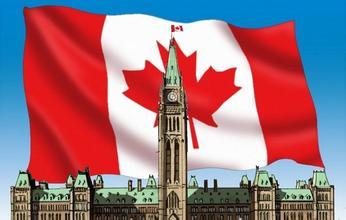 加拿大留学生活开支费用将降低8% 收下这份费用表