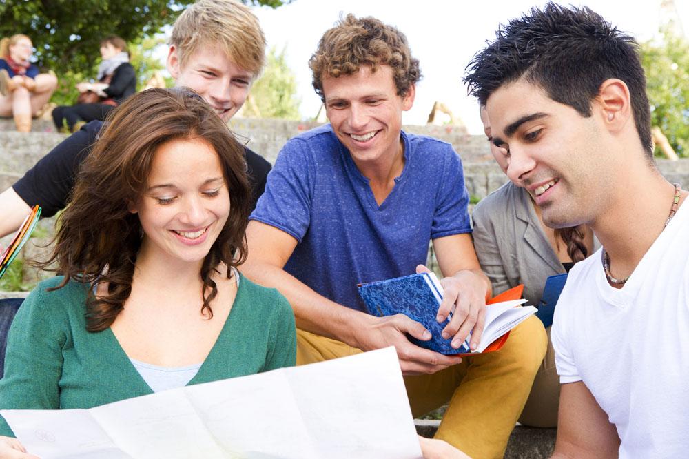 国际学校家长必读  留美成绩认证WES都有啥