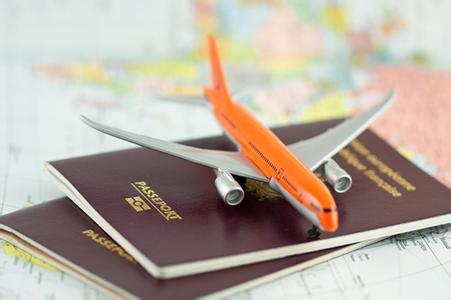 留学准备最后一关面签  套路你造吗