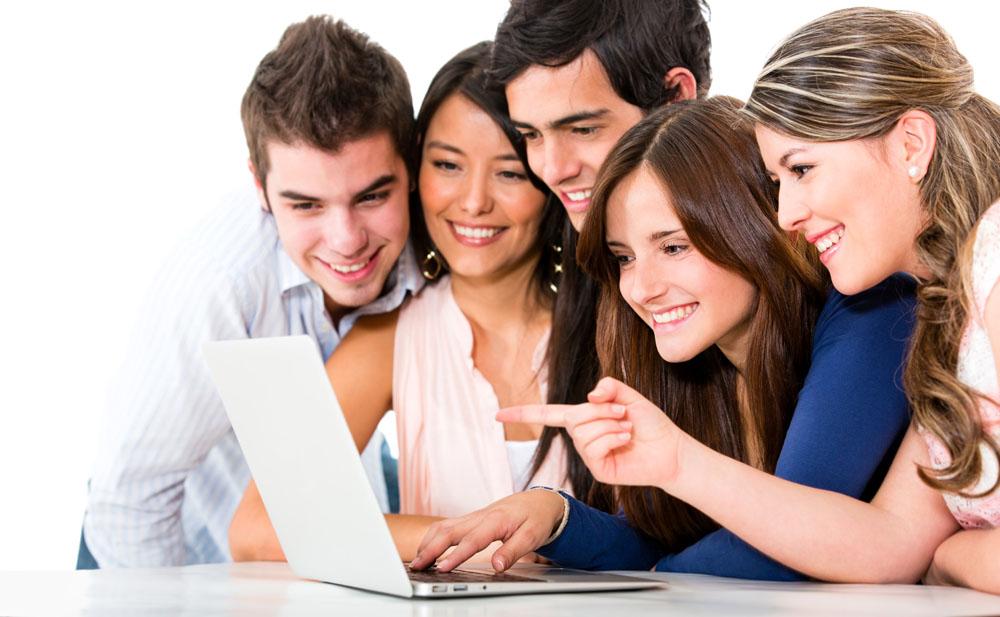 中学生留学美国 高中寄宿学校怎么选?