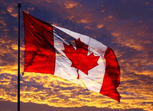 留学加拿大  需要准备哪些东西