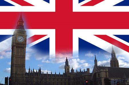 干货:过来人谈英国留学路上的重要选择