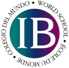 10问10答:你也被IB课程吓到了吗?