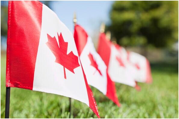2017加拿大留学生活费降低8% 花费明细看过来